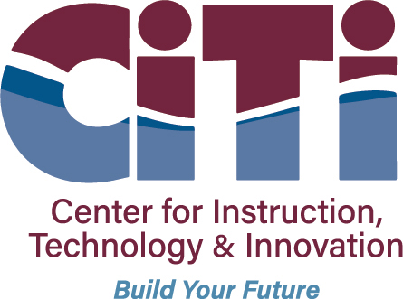 CiTi's ITS: Model Schools Program Empowers Teachers with Technology