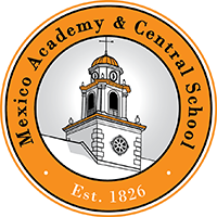 Mexico Academy & Central School Est. 1826