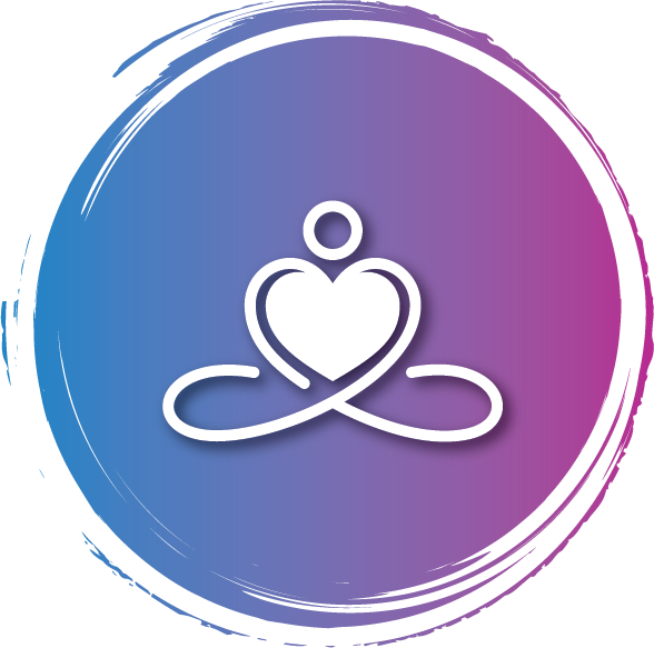 Mindfulness Social Emotional Learning Logo