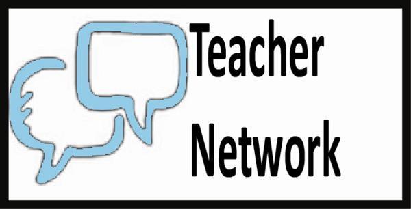 School Improvement / Teacher Networks