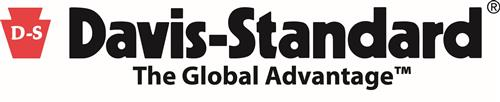 Davis Standard; The Global Advantage