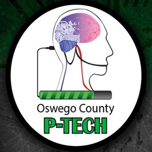 Oswego County P-TECH