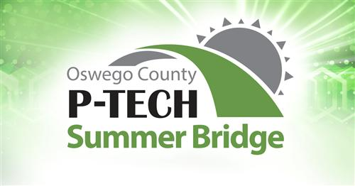 PTECH Summer Bridge