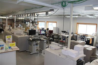 copy shop All of our customers in ellensburg, washington can choose from printing products such as.