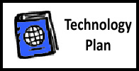 NYS Instructional Technology Plan