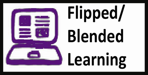 Blended/Flipped Classroom